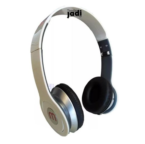 Audifonos Beats Solo Hd Monster Beats Cable Extraible New Sl